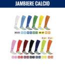 JAMBIEIRE_CALCIO