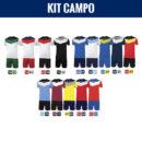 KIT_CAMPO