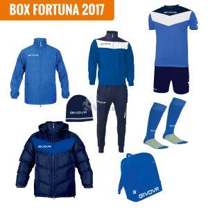 box_fortuna_2017