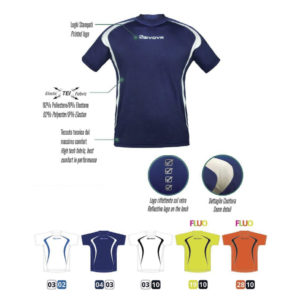 shirt_ms